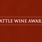 SeattleWineAwards