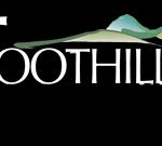 FoothillsLogo