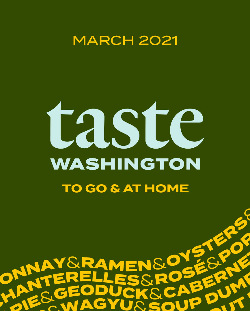 MARCH IS #WAWINEMONTH